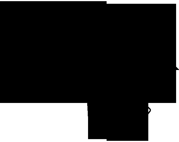MACAAL